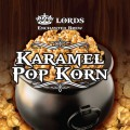Karamel Pop Korn