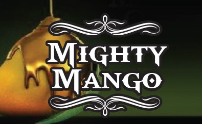 MIGHTY MANGO THE SALTS